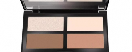Contouring & Strobing by PUPA